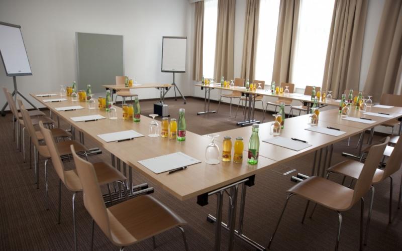 Seminars & conventions-